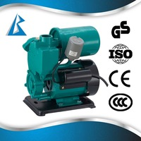 ELECTRIC/ AUTOMATIC/ PERIPHERAL /VOTEX /CLEAN WATER PUMP AUPS/GP