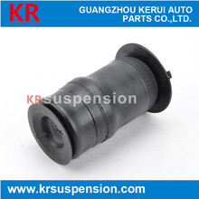 Air Suspension REAR LEFT/RIGHT for BUICK PARTS NO. 25815604 ARNOTT NO. A-2384