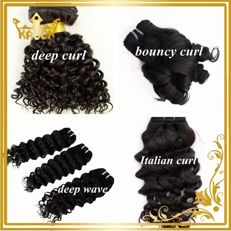 Indian body wavy hair extensions grey sleek hair extension indian indian body wavy hair extensions grey sleek hair extension indian body wavy hair extensions grey sleek hair extension suppliers and manufacturers at pmusecretfo Gallery
