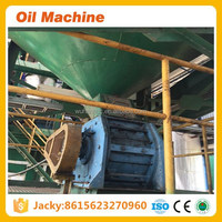palm oil plant refining of crude palm kernel oil packaging of palm oil