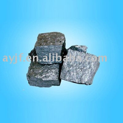 Anyang Jinfang Metallurgy Co.,ltd Casi poducts