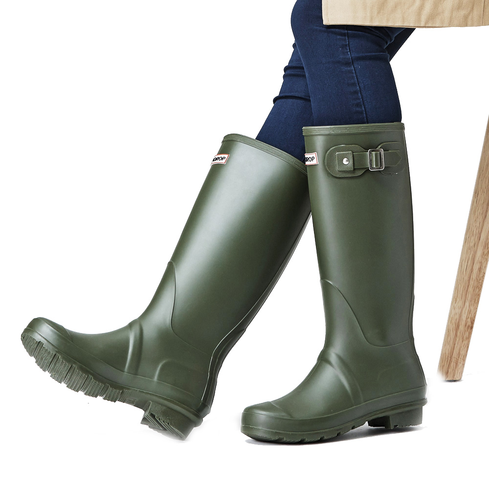 Comfortable Rain Boots, Comfortable Rain Boots Suppliers and ...