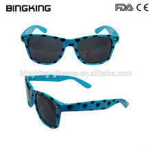 Cheap import products Floating Polarized sports sunglasses man
