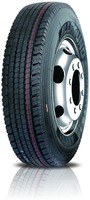 315/80R22.5 COCREA & ALLROUND & BEFRIEND Radial Truck Tyre