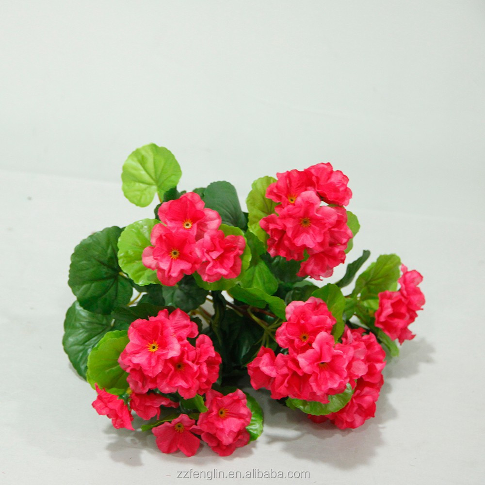 Cheap silk elephant ear flower factory china rose red begonia cheap silk elephant ear flower factory china rose red begonia decorative artificial flowers marking for home decoration buy artificial flowers making for dhlflorist Gallery