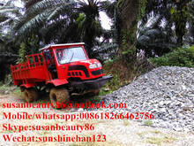 agricultural equipment,farm tractor,4wd tractor