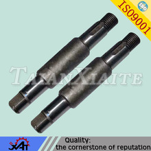 High-Quality Products truck axles