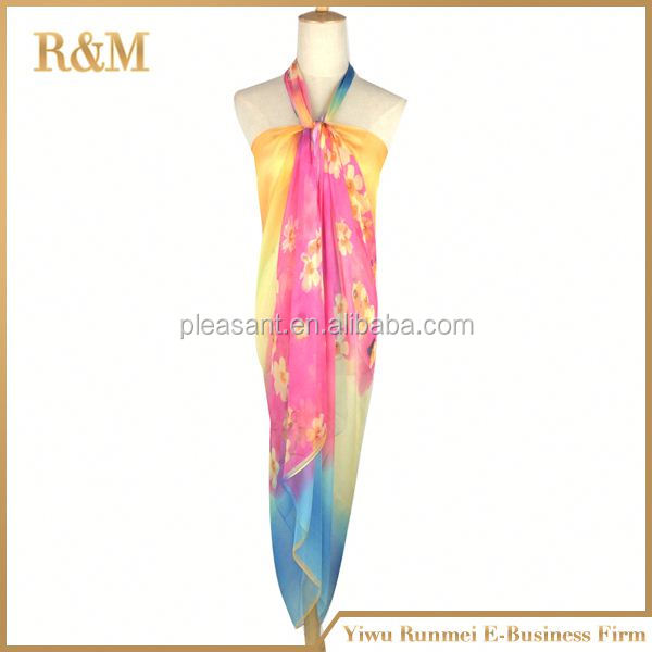 Factory price shawl for evening dresses