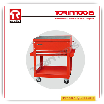 large heavy duty roller tool cart manufacturer