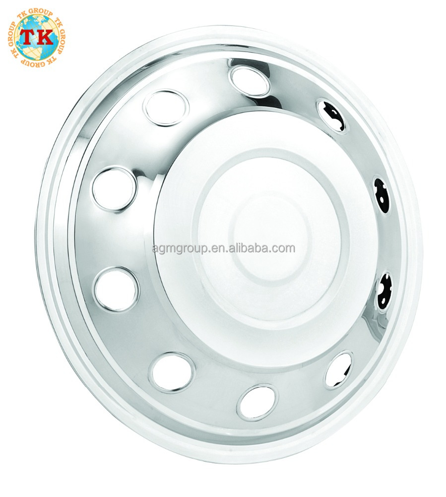 "Made in Taiwan hot sales Wheel cover 15""&16"" inch car accessories wheel center caps wheel cover"