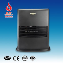 fan heater oil filled radiator heaters