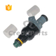 Replacement VW Fuel Injector For SAN-TANA 1.8 0280 150 989
