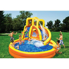 Hot Sale inflatable slide,happy hop inflatable water slide,inflatable slides for sale