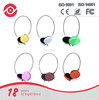 Yes Hope Wired stereo headphone gift headset for computer accessories