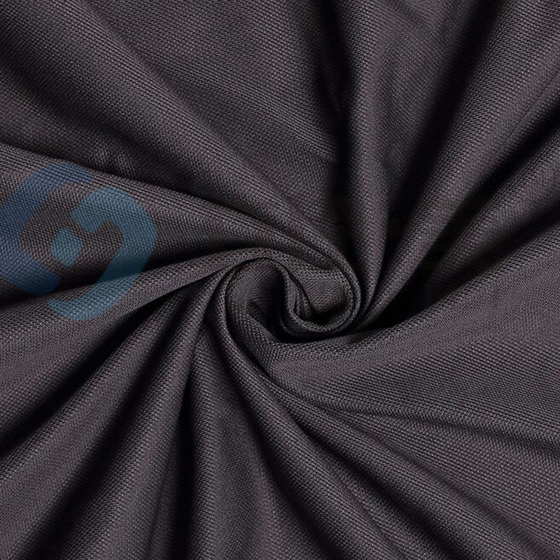 bulk buy from china 100% polyester bird eye air polyester mesh fabric for clothing
