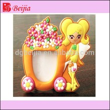 Japan cartoon sex photo frame for picture manufacturer&supplier&exporter