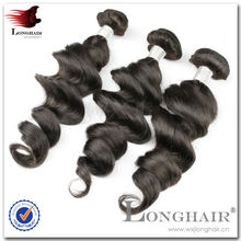 European Virgin Hair Extensions Alibaba China