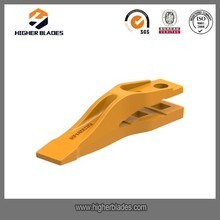 Front end loader bucket teeth for Komatsu Caterpillar heavy machine