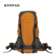 KY0124 Hiking Backpack Folding Travel bag Outdoor Sports Backpack For Men