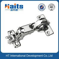 35mm 165 degree hydraulic hinge for cabinet