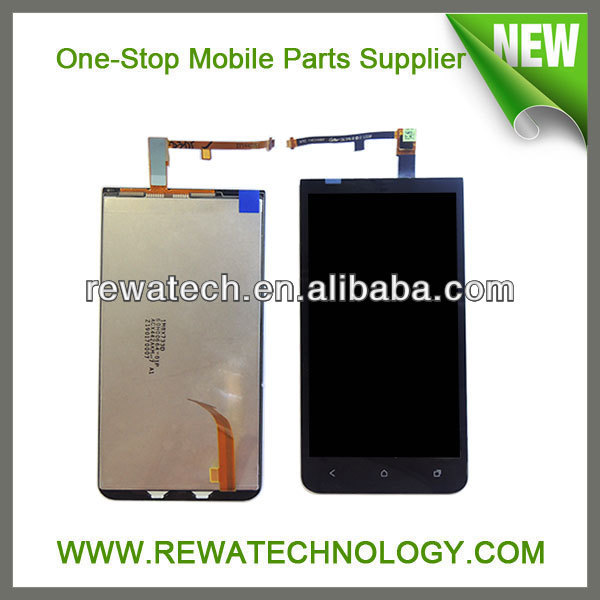 Hot Sale Replacement for HTC EVO 4G LTE Digitizer Touch Screen
