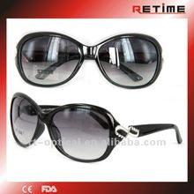 2012 top women fashion sunglasses(ST-298)