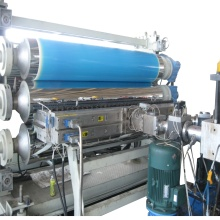 Best Price PVC Sheet Making Machine Marble Sheet Production <strong>Line</strong> Plant