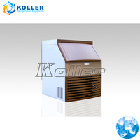 Competitive Price Ice Cube Maker Machine
