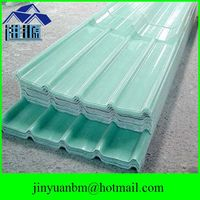 solar panel roofing sheets obestos roofing sheets