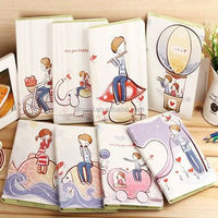 Lovers series accessory case for ipad mini,bags for new ipad