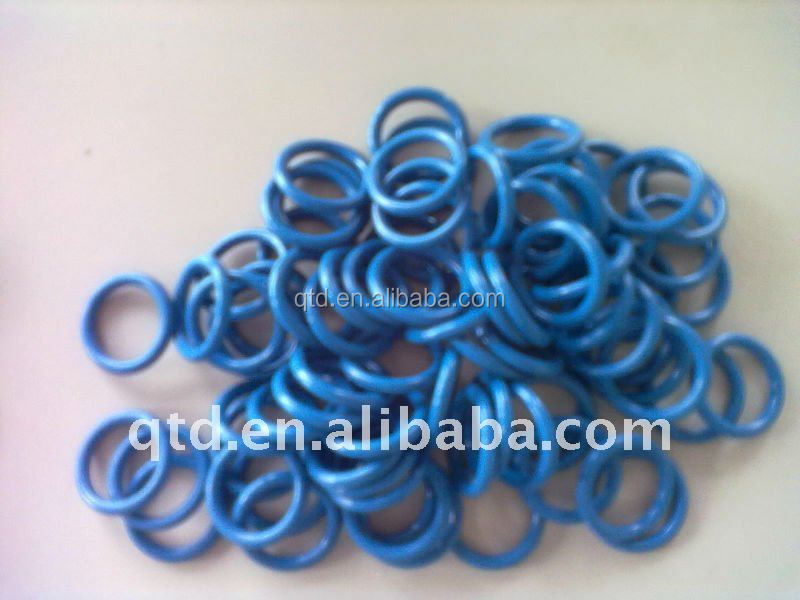 auto o-rings/rubber o ring