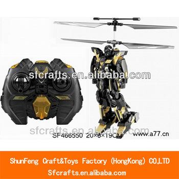 Flying Robot,Rc Fighting robot,China 2014 Flying Toy Robot Manufacturer&Suppilier