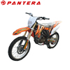 Chong Qing Cheap Sale High Performance 250cc Motorcycle For Sale