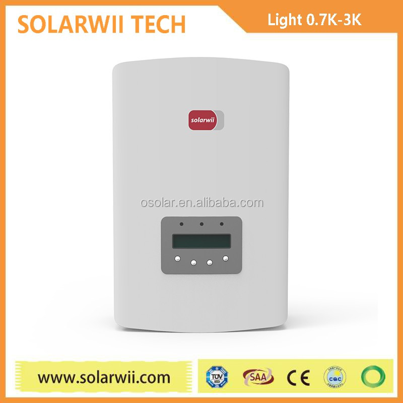solar power system home 340W 72pcs silver 4 busbar monocrystalline solar cell panel with CE/TUV/ISO9001 certificates