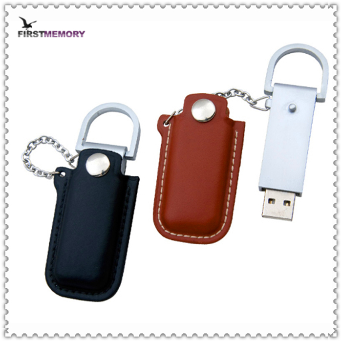 new products 2016 printed lanyard free samples memory stick 1tb usb flash drive