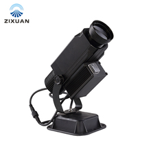 outdoor projector light advertising logo lamp IP65 waterproof projection lights
