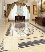 80*80 china full polished floor tiles for building materials