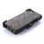 Camoflage Protective case for iPhone 4- 8Plus for Samsung series