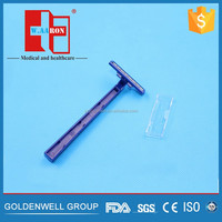 Shaving Disposable Razor Manufacturer In China