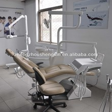 Dental Unit / Dental Product FONA 1000S dental chair unit