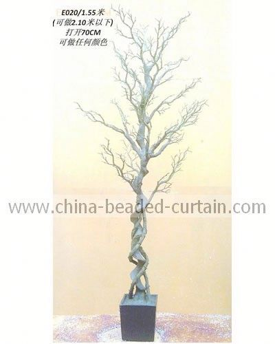 70cm Crystal Wedding Money Tree For Reception In Bulk - Buy Crystal ...