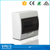 YOUU Trending Hot Products Electrical Distribution Box Fire Resistant Main Switchboard