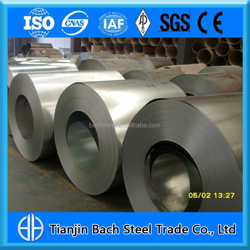 cold rolled spcc material specification/crca steel price per kg/spcc properties