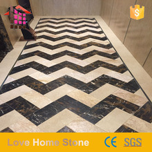 best price reconstituted marble stone for floor