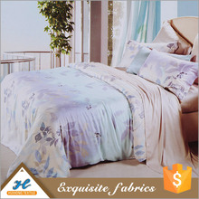 Shaoxing supplier Elegant Microfiber fabric from brazil