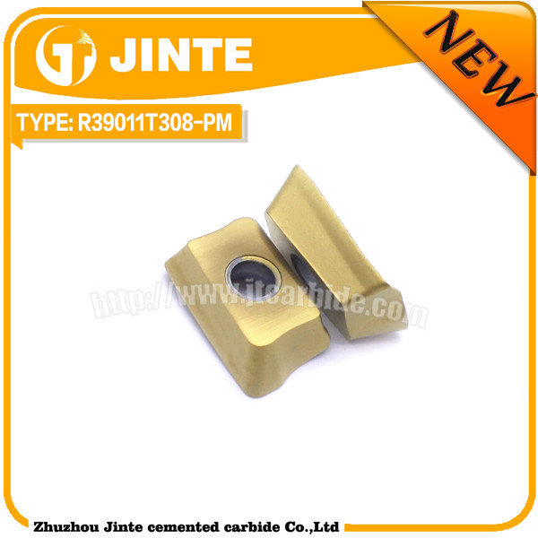 China manufacturer tungsten carbide milling inserts, carbide thread milling inserts, carbide inserts turning tools