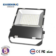 208v ul approved led flood light 10000 lumens high quality 100w led flood outdoor lighting