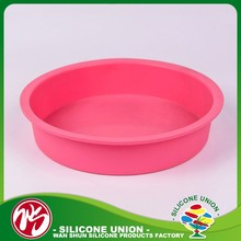 Rubber cheap extraordinary professional wash basin price