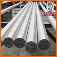 Sus 304 316 Stainless Steel Round Bar Factory Manufacturer With Top Quality And Competitive