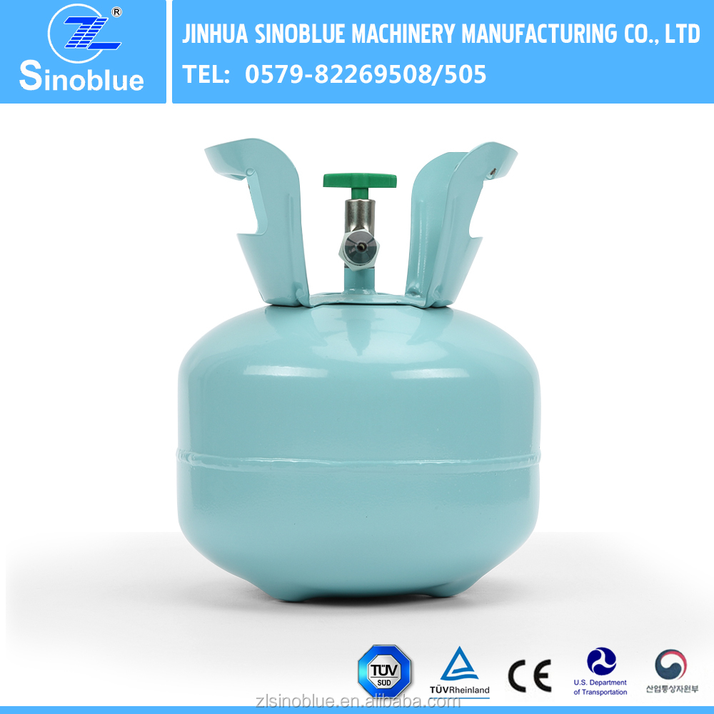 helium balloons wholesale for balloon helium gas cylinder